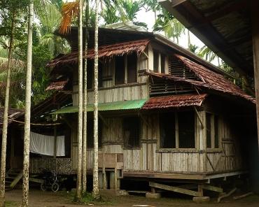 vlg house