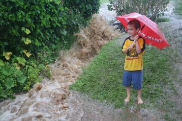 noah rain